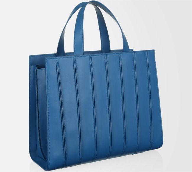46+ Max mara whitney bag inspirations