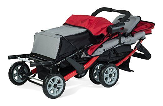 Jogger Stroller Walmart Best Stroller For Twins In 2020 – List Of The Top Selling