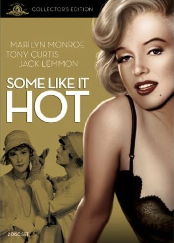 some like it hot color - Buscar con Google
