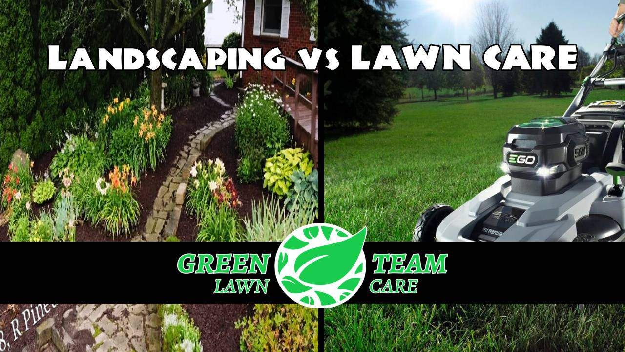 c9d5e7fa5115c975a0077115cd905612 - Leaf It To Me Gardening Services