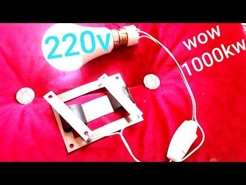 Pin By Simple Inventor 102 On Diy Free Energy Energy Diy