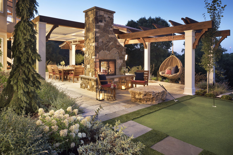 premier patio concepts premierporch