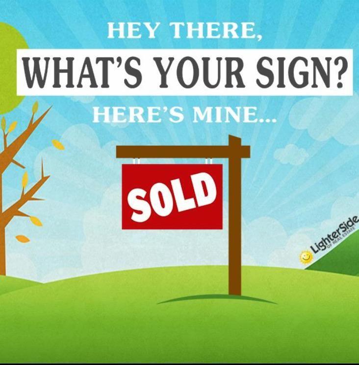 Kendra Strickland On Twitter Real Estate Slogans Real Estate Fun Real Estate Memes
