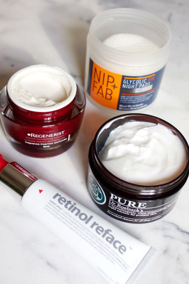 5 Of The Most Effective Ways To Combat Dull Dry Winter Skin On Your Face Winter Skin Care Routine Dry Winter Skin Winter Skin