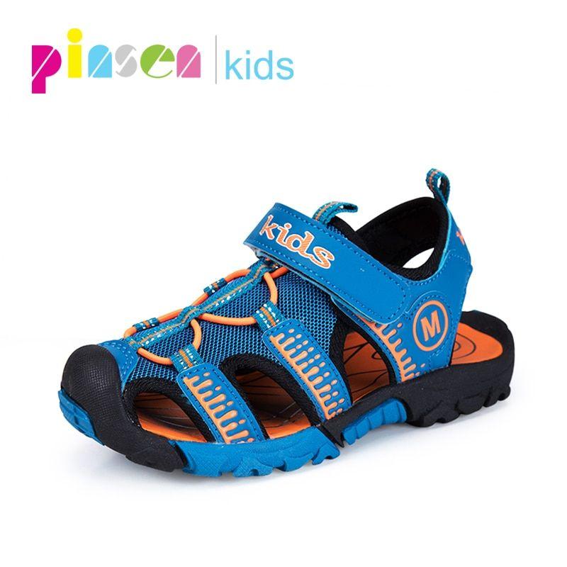 Summer shoes sandals, Kid shoes