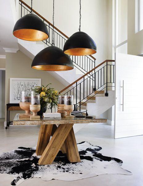 Archi Furni Interi Home Interior Interior Design