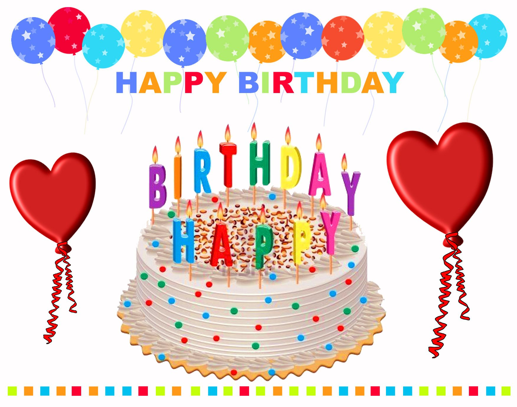 Happy birthday images hd google search birthday greetings happy birthday images hd google search birthday images hdhappy birthday to us1 year oldsbirthday greetingsbirthdaysbirthday kristyandbryce Choice Image