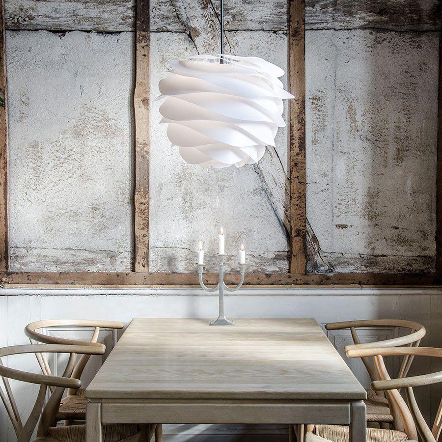 Atemberaubend Surprising Ideas Vita Lampe Ideen - Die Designideen ...