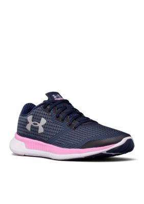 Under Armour® Women's Charged Lightning Jacquard Woven Lace Up bwUQn