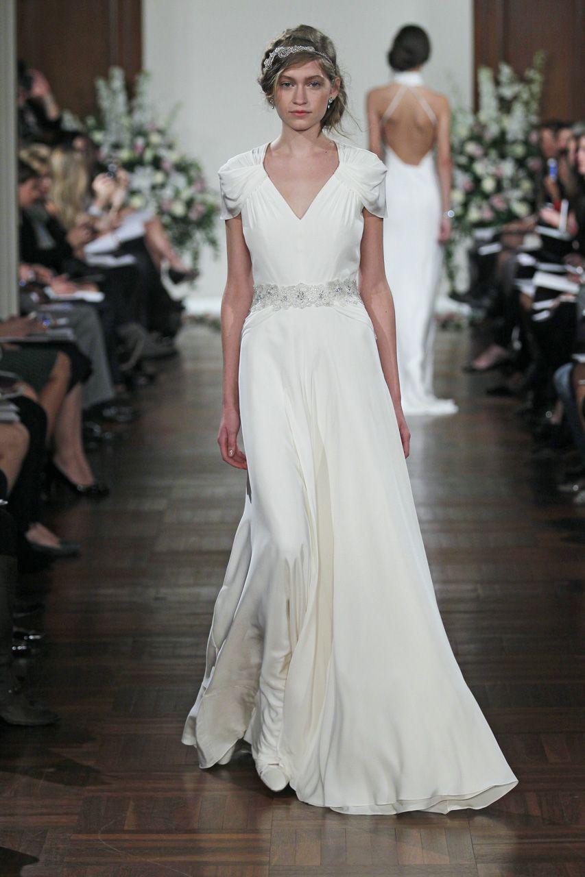 Wedding Gown Gallery   Jenny packham, Wedding dress and Weddings