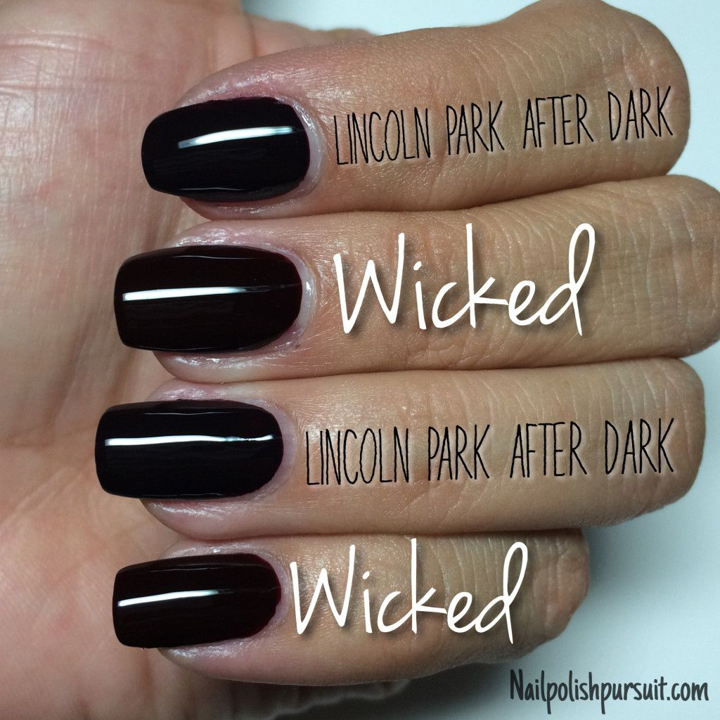 opi fitone dark shine darku infinite rakuten en park lincoln after is creme item store market global