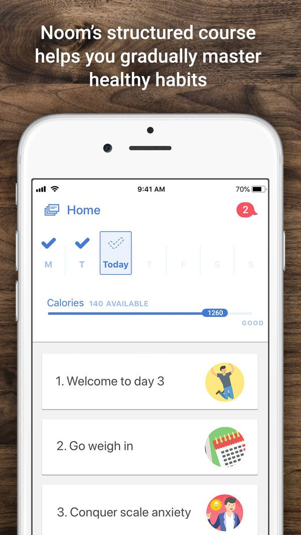Noom Coach App Highlights Fun workouts, Get fit, Super mom