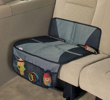 Car Seat Accessories At Mypreciouskid Com Child Car Seat Protector Car Seats Child Car Seat