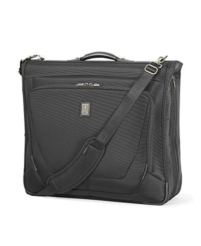 a071cee5eb71 Carry-on Luggage Collections | Travelpro Crew 11 Bifold Garment Bag ...