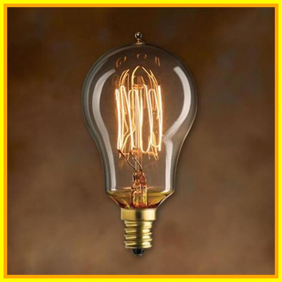125 Reference Of Outdoor Decorative Light Bulbs In 2020 Decorative Light Bulbs Light Bulb Outdoor Decorative Lights