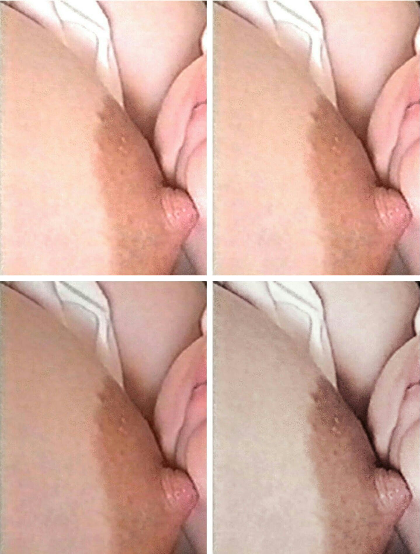 Gay ass hole pictures