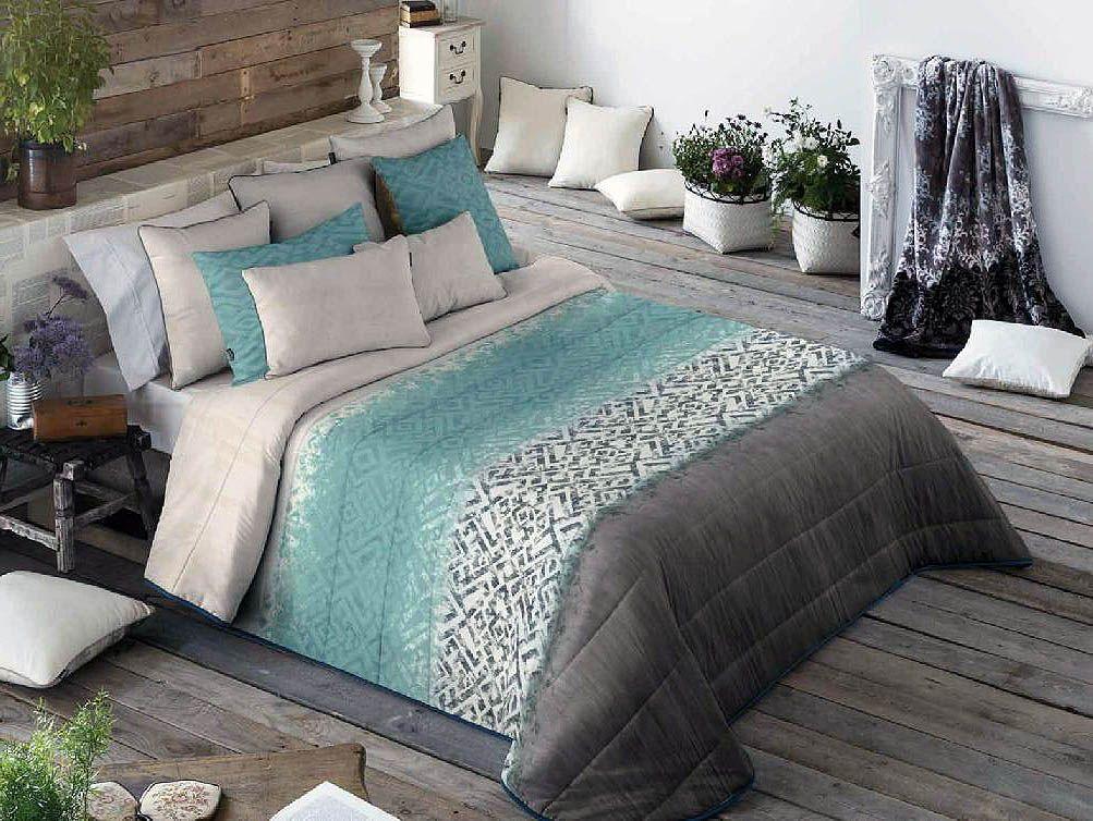 Ropa de cama | Ropa de cama, Camas y Ropa
