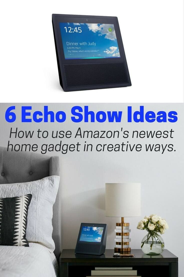 Call Your Relatives Show Song Lyrics And Watch You Videos These Echo Ideas Will Get Started On Using The Device In Home