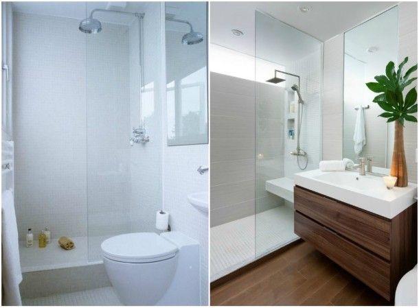 Fundamenta – Otthonok és megoldások Panel fürdőszoba felújítás - Inspiráló ötletek képgalériával ...