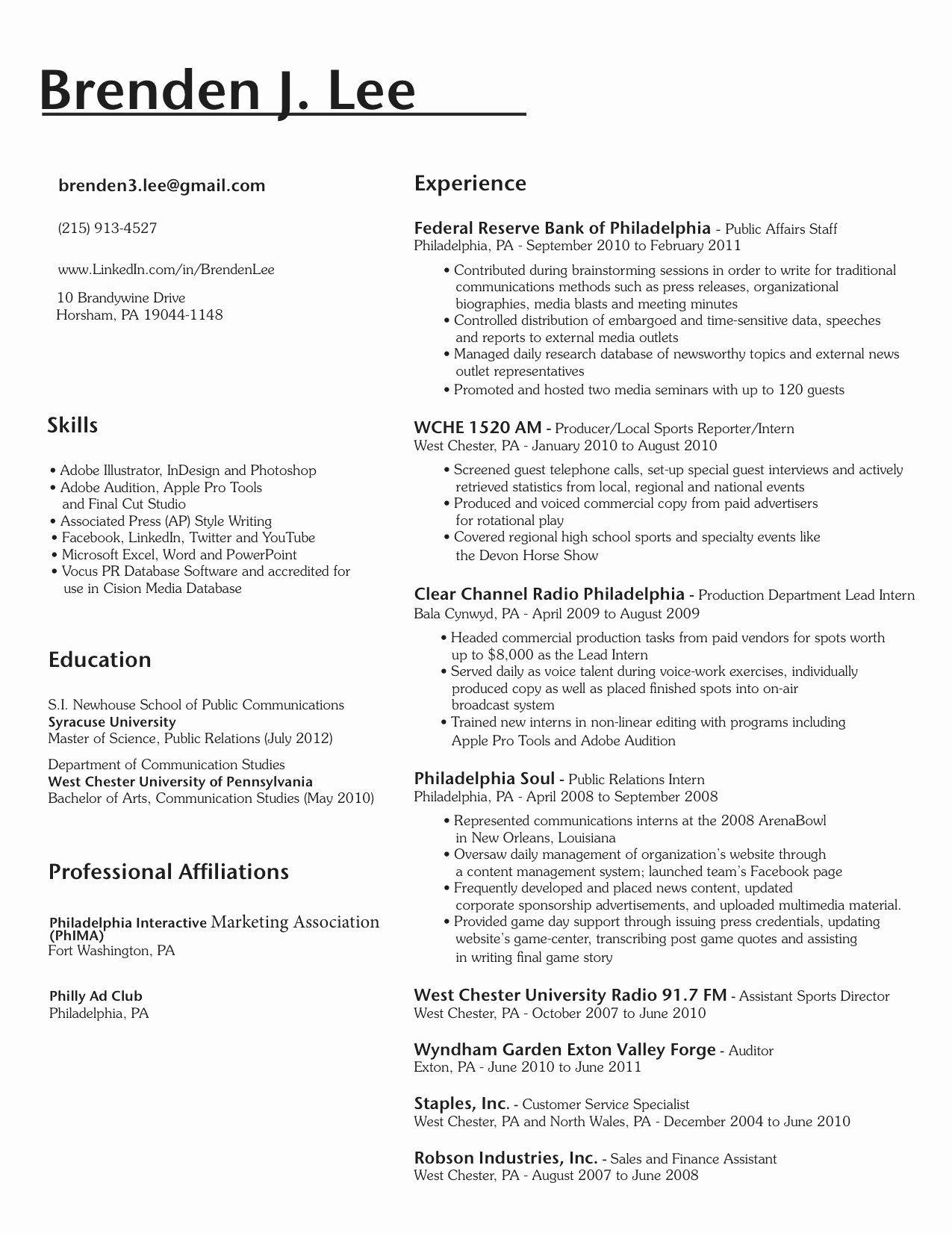 23 Resume Language Skills Example In 2020 Resume Skills