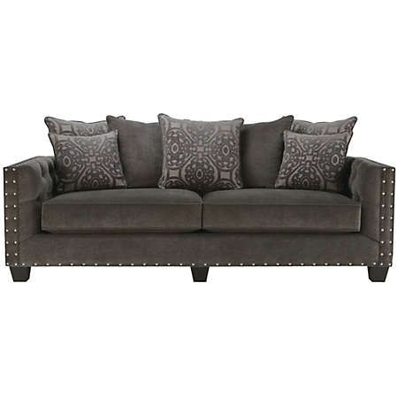 Prime Sidney Road Truffle Sofa For The Home In 2019 Cindy Gmtry Best Dining Table And Chair Ideas Images Gmtryco