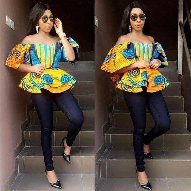 #afrikanischerdruck #afrikanischerstil #afrikanischerdruck #afrikanischerstil #afrikanischerdruck #afrikanischerstil #afrikanischerdruck #afrikanischerstil