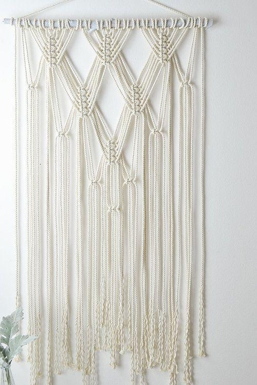 Pin van Debra Arruda op DIY and crafts   Pinterest