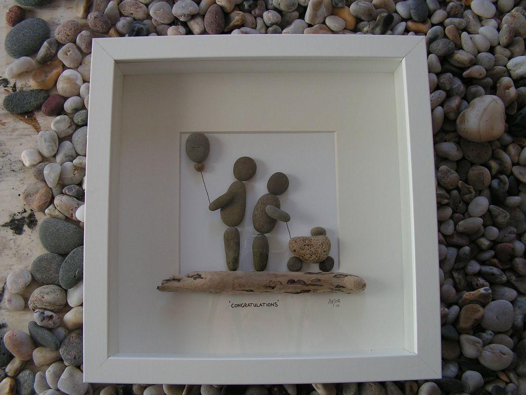 AMOR Rustic Arts - Home | Craft | Pinterest | Piedras, Piedra y Cuadro