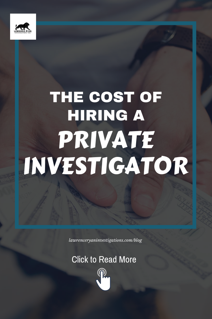 Pin On What Can A Private Investigator Do