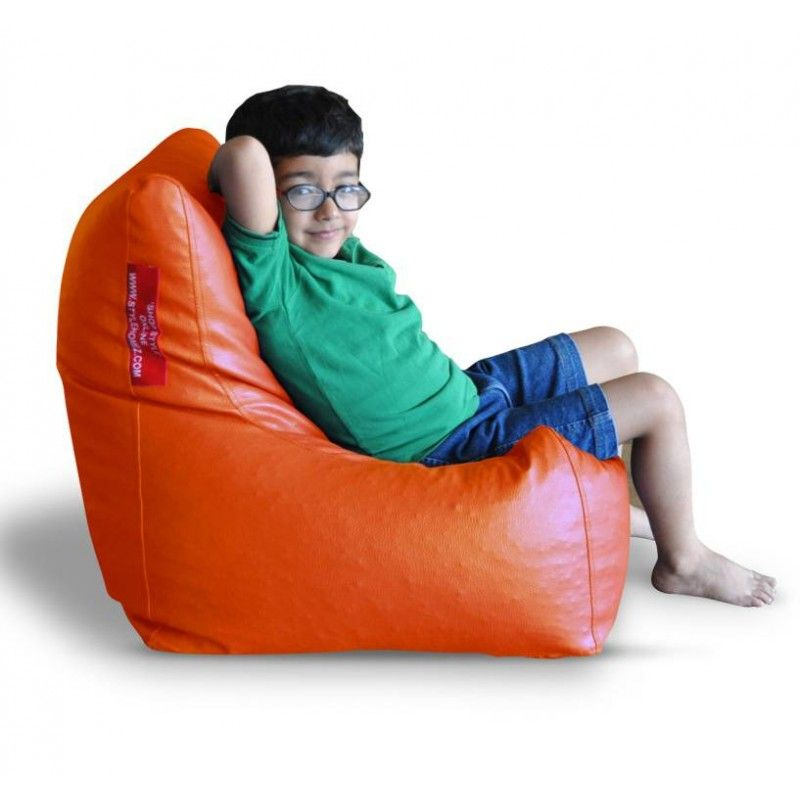Buy Filled Bean Bags Online Designer And Comfy With Beans India