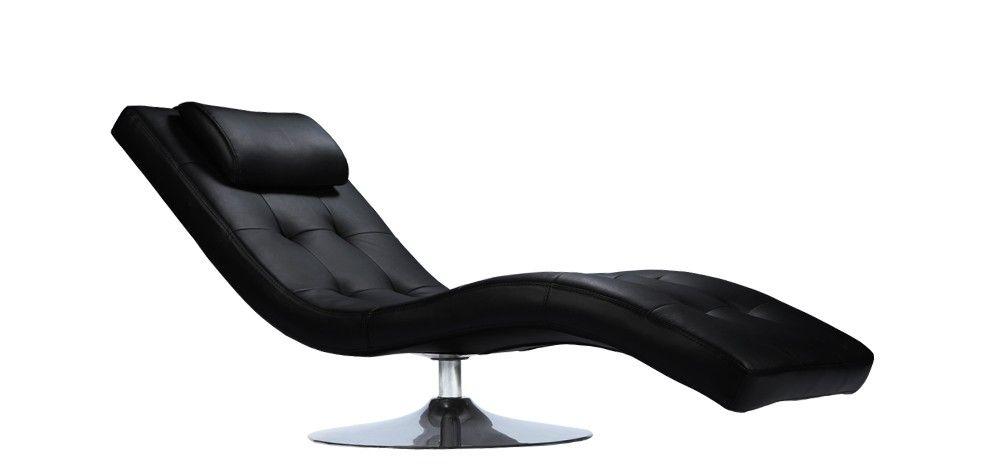Inspirant Fauteuil Allonge Design Decoration Francaise Armchair