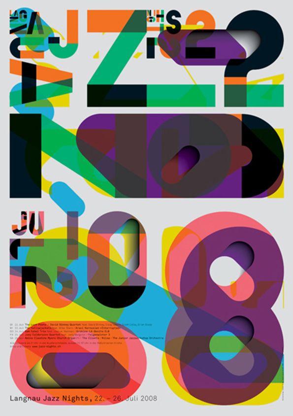 Graphic design ilg slash trub in Graphic Design
