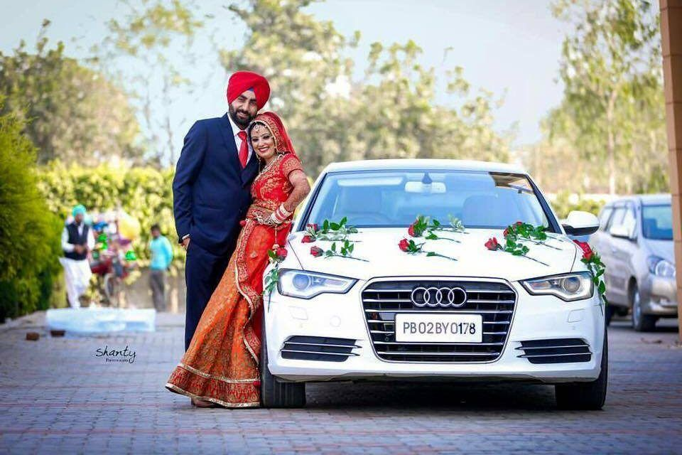 10 Best Luxury Car Rentals In Delhi For Weddings Best Luxury Cars Wedding Car Luxury Car Rental