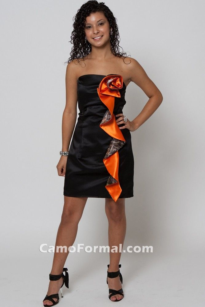 Camouflage Prom Dresses Search Results For Camo Prom Dresses
