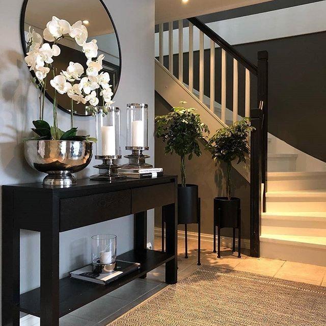 Home Design MEGA SALE Big discount up to 60% #homedesign y #homedesign