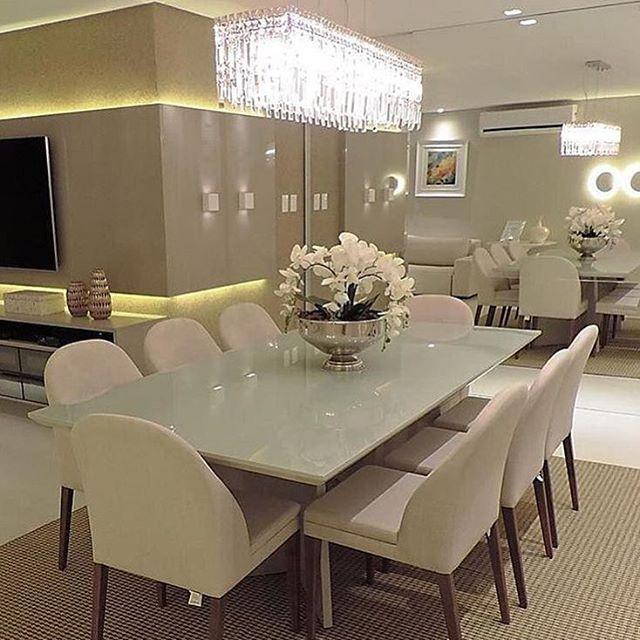 Home Design 9358 Part - 23: 9,358 Curtidas, 116 Comentários - Arqu2022Décoru2022Casau2022Homeu2022Interior (