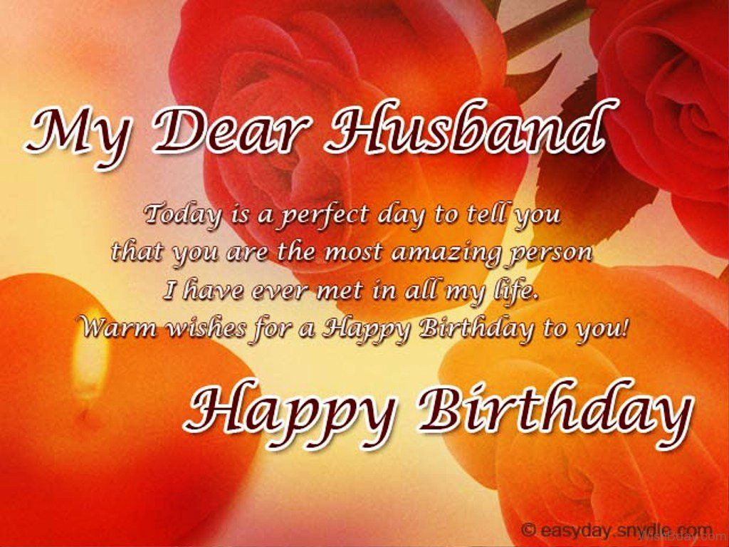 53 Birthday Wishes For Husband Top 20 Birthday Wishes To My Husband Birthday Wish For Husband Birthday Message For Husband Wishes For Husband
