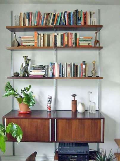 wall mounted bookshelves in real life spaces with images on wall mount bookshelf id=20938