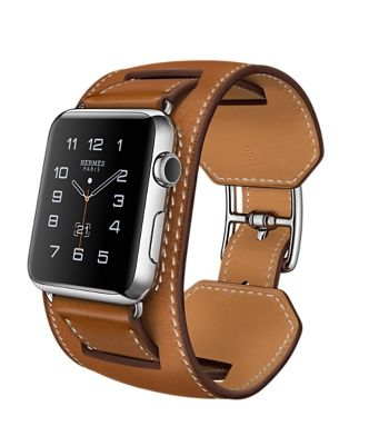 Apple Watch Hermes Apple Watch Cuff Leather Watch Strap Leather Watch Bands