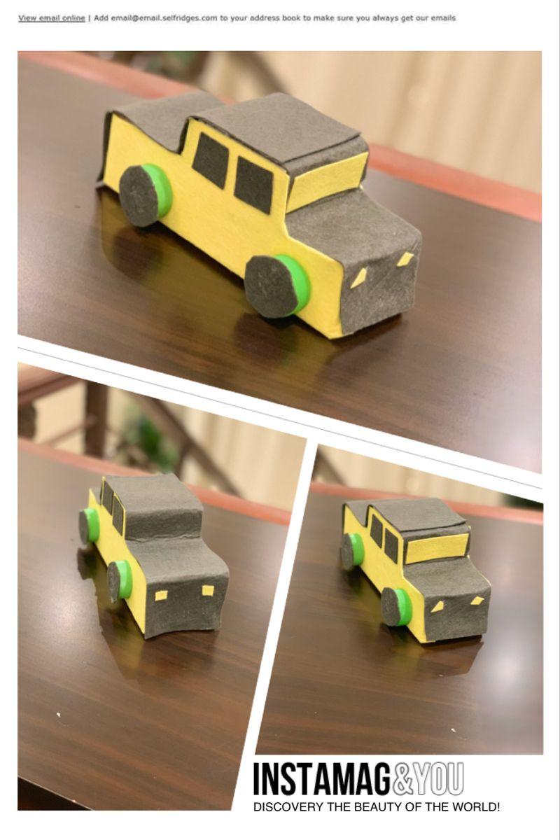 إعادة تدوير الكرتون Toy Car Gaming Logos Toys