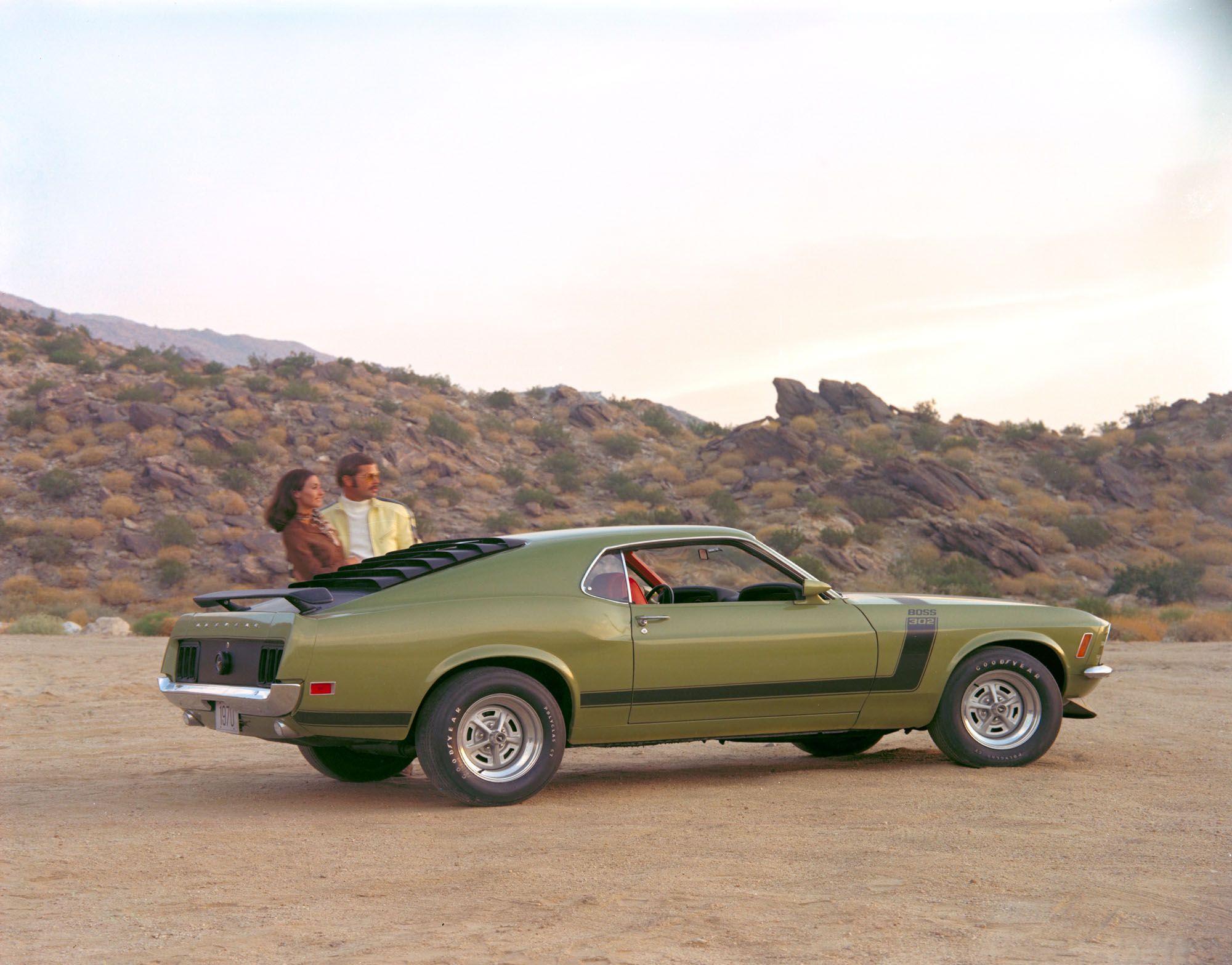 1970 ford mustang boss 302 grabber green neg cn5703 282 jpg 2000