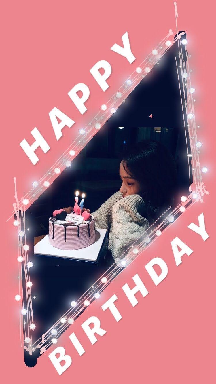 10 Creative Birthday Story Ideas For Instagram Birthday Post Instagram Birthday Story Birthday Story Ideas