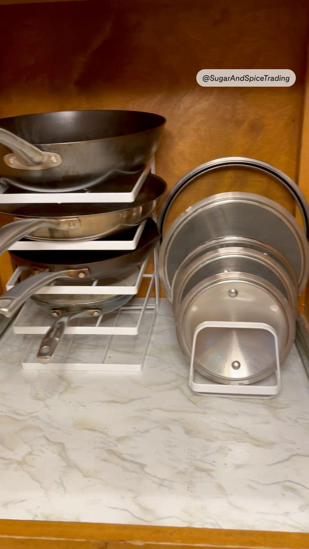 Белая Кухня с Деревянной Столешницей: 93 Фото и 3 частых ошибки