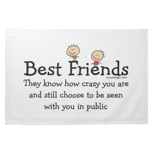 Best Friends Kitchen Towel | Zazzle.com | Bff | Best friend ...