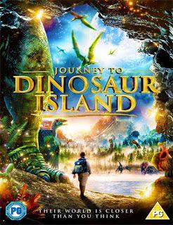 Journey To Dinosaur Island 2014 Online Fantasy Movies Dinosaur Free Movies