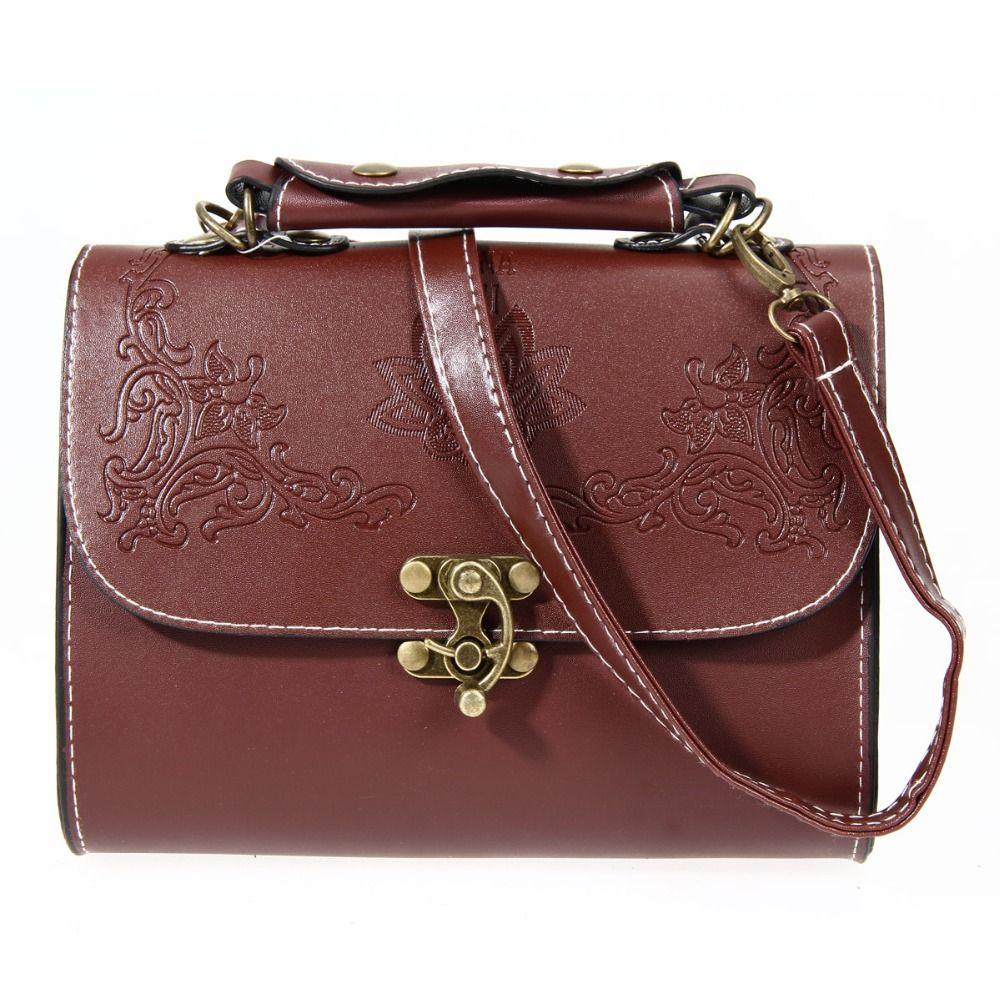 4155631b904b Cheap bag chocolate
