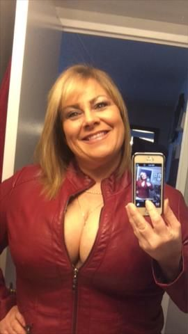 Online Dating in Buffalo for Free