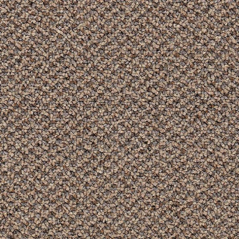 Trafficmaster Dockside Color Bay Pattern 12 Ft Carpet 0679d 21 12 The Home Depot In 2020 Home Depot Carpet Indoor Carpet Carpet Installation