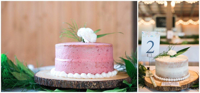 25 Winter Date Ideas | Bouquet flowers, Flower crowns and Wedding