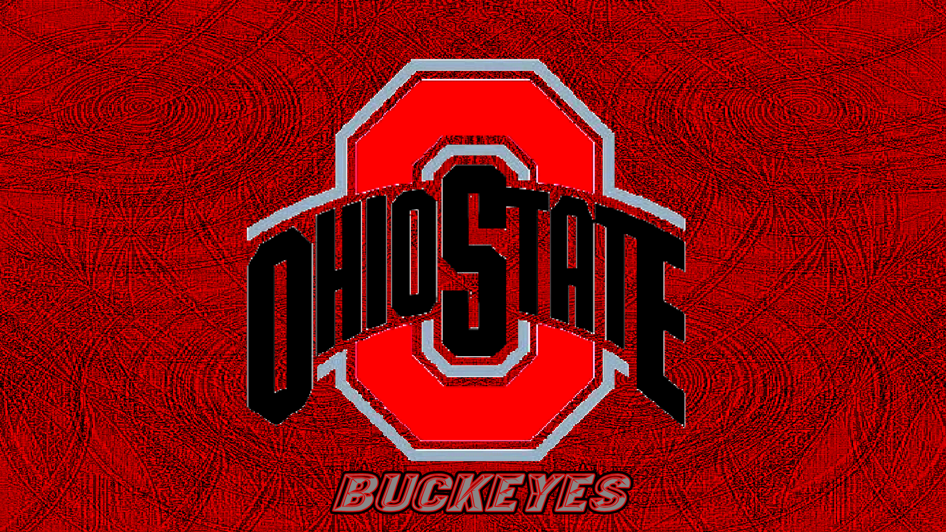 Ohio Wallpaper 31 Images Ohio State Buckeyes Ohio State Ohio State Wallpaper